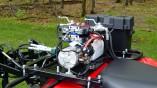 ATV-Auxiliary-Hydraulic-Kit-2