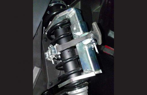 ATV Suspension Locks Product Image 1