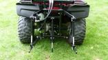 Hydraulic-ATV-3-Point-Hitch-Accessory