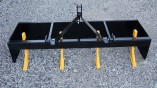 Hydraulic-ATV-Accessory-Box-Blade