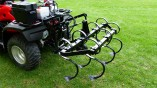 Hydraulic-ATV-Cultivator-Attachment-1