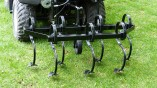 Hydraulic-ATV-Cultivator-Attachment-2