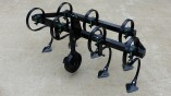 Hydraulic-ATV-Cultivator-Attachment-3