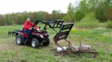 Hydraulic-ATV-Pallet-Forks-Attachment-3