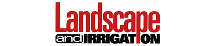Landscape & Irrigation Mag