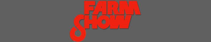 FarmShow.com