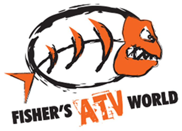 Fisher's ATV World